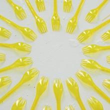 LIGHT, 2003 (image)