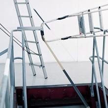 MOUNT, 2003 (image)